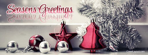 seasons-greetings-holiday_tn.jpg