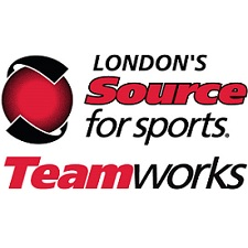 Source Teamworks