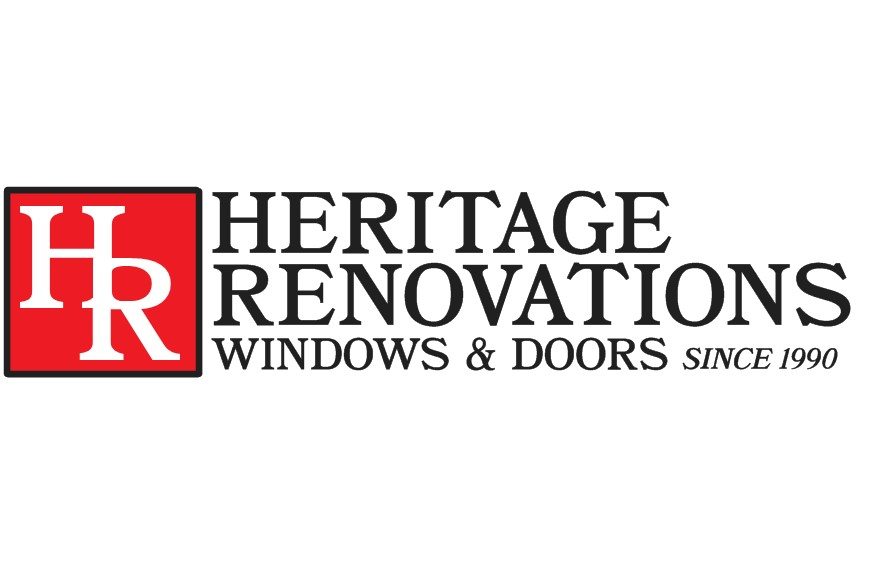 Heritage Renovations
