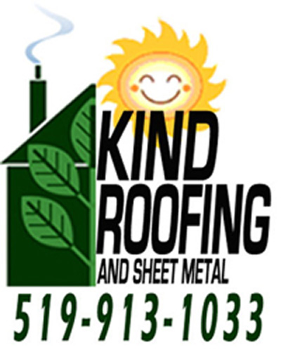 Kind Roofing