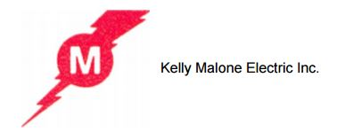 Kelly Malone Electric