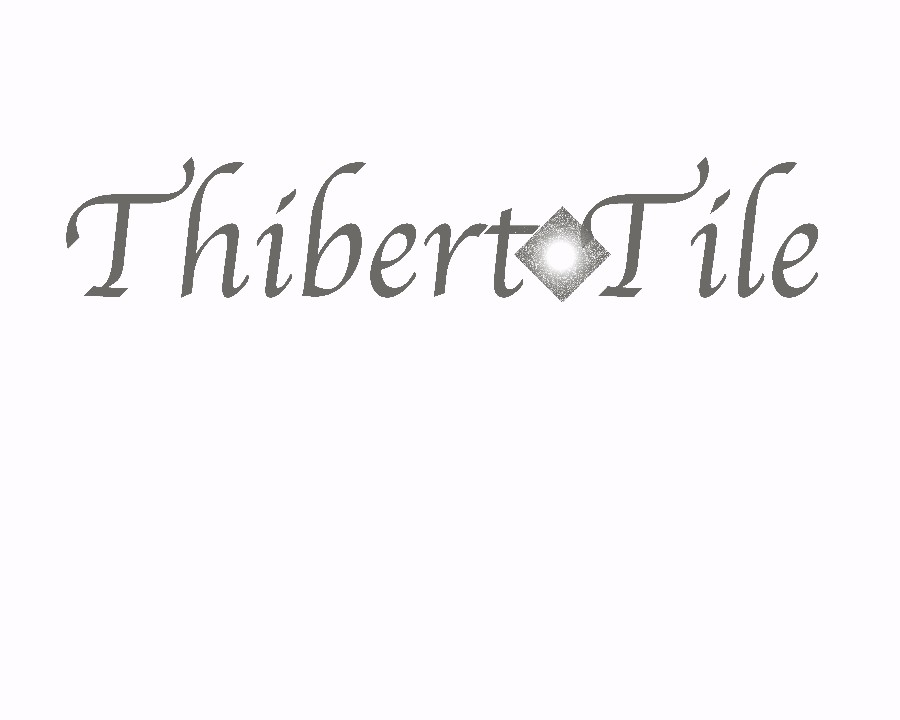 Thibert Tile