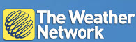 The Weather Network London Ontario