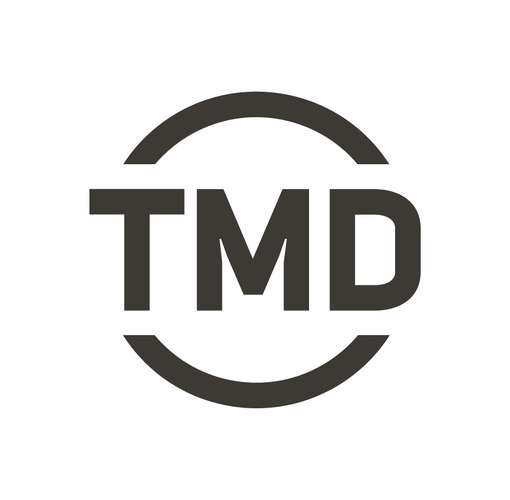TMD - The Marketing Department
